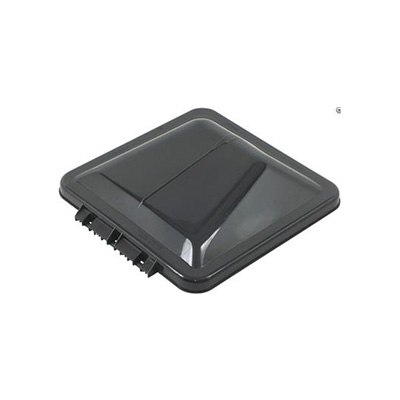 Roof Vent Lid - Ventline Lid Fits New Style Ventline And Ventadome Roof Vents - Smoke