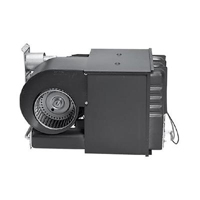RV Furnaces - Suburban Propane Furnace Core - NT-30 & NT-34 - 30000 Btu