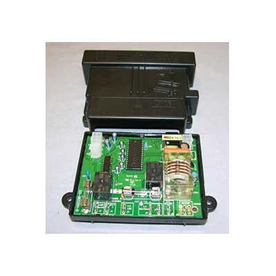 Refrigerator Electronic Boards - Dometic Refrigerator OEM Electronic Circuit Board